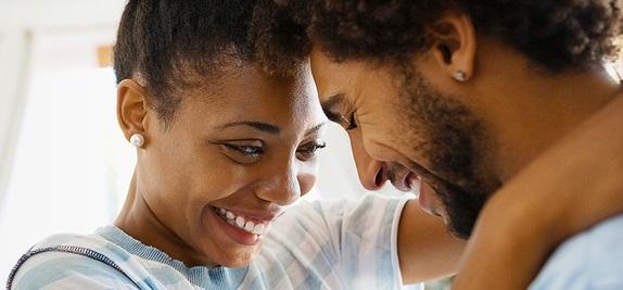 Día de San Valentín: Cómo conquistar el corazón de los clientes con Groupon