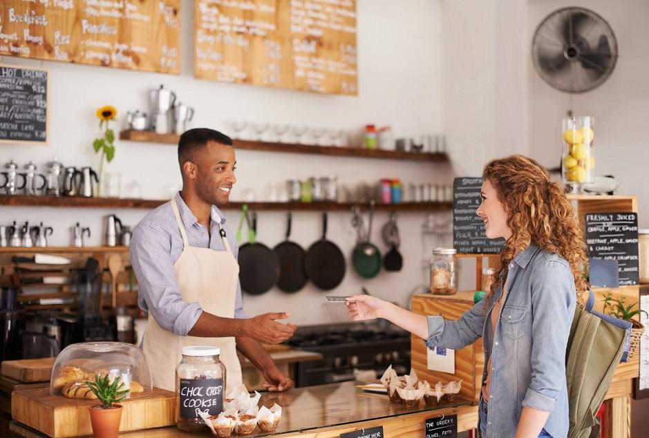 Consejos clave para atraer a más amantes de la comida y hacer crecer tu negocio