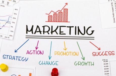 ¿Cómo debería ser tu estrategia de marketing en venta al por menor este año?