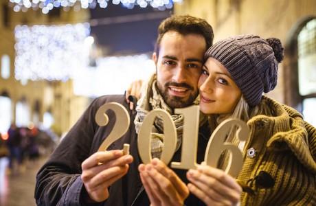 ¿Cómo afectarán los propósitos de 2016 a tu negocio?