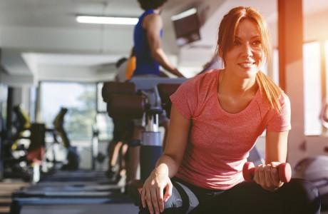 5 técnicas con las que tu gimnasio tendrá más clientes gracias a los teléfonos inteligentes